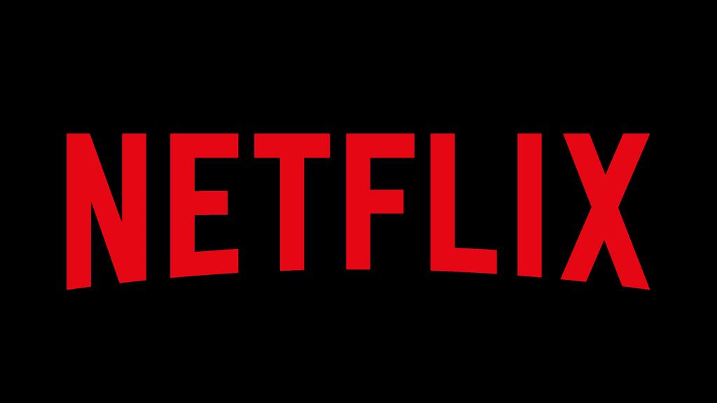 Netflix : Une baisse de prix d'abonnement à l'aide de publicités ?