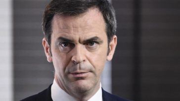 """Olivier Véran.. """"Il y a une menace de reprise de l'épidémie dès cet été"""""""