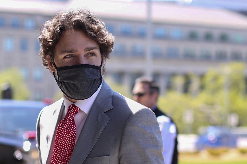 Canada : De nouvelles restrictions