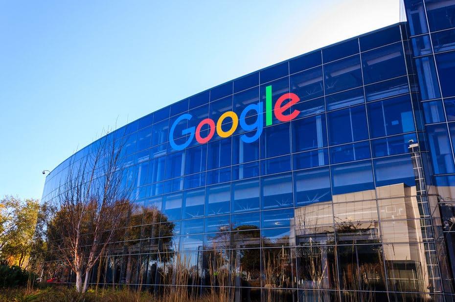 Google... Encore une sanction de l'Autorité de la concurrence en France ?