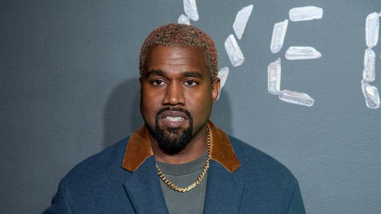 Kanye West : Revient-il avec un nouvel album ? On a les infos