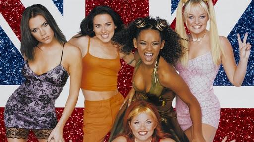 """Spice Girls : Un clip pour les 25 ans de """"Wannabe"""" réalisé avec les fans !"""