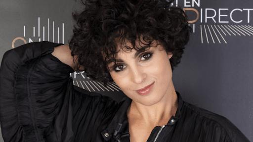Barbara Pravi : Elle dévoile la date de sortie de son premier album !