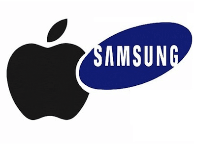Samsung : Une firme qui évolue !