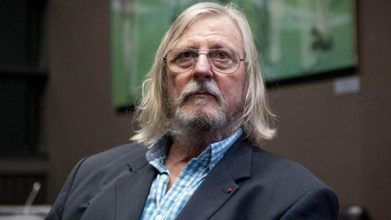 Didier Raoult. Les meilleures interventions chocs du professeur marseillais.