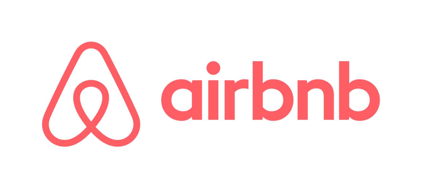 Airbnb : Un outil pour mesurer la vitesse d'Internet dans un logement !