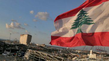 Liban : En plein effondrement économique, la situation est catastrophique.