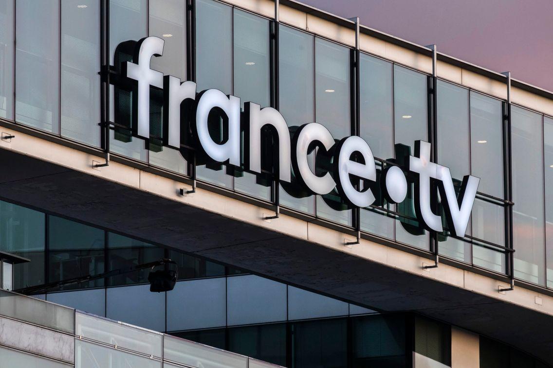 Jeux Olympiques : France Télévisions s'explique sur ses coupures