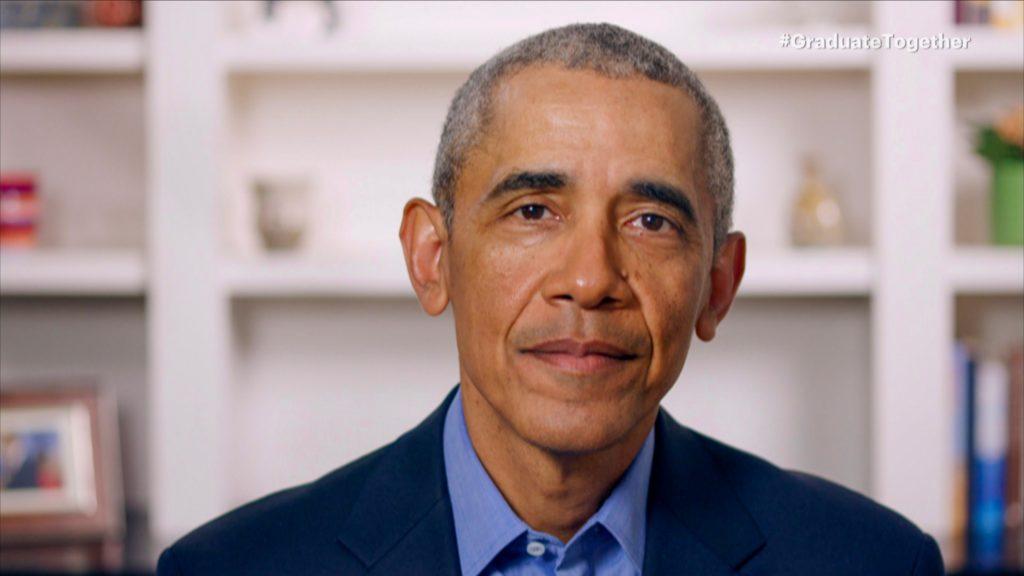 Barack Obama fête ses 60 ans.. sa fête critiquée par les républicains!