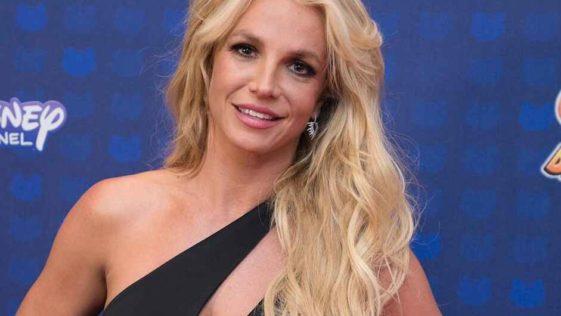 Britney Spears : Les confidences chocs de son ancien garde du corps