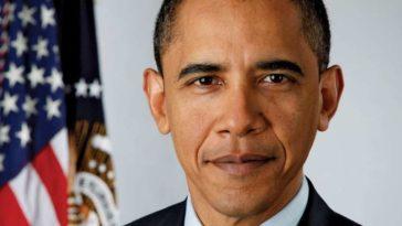 Barack Obama fête ses 60 ans: Une fête de riche très critiquée