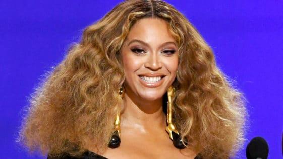 """Beyoncé annonce un nouvel album : """"Oui, la musique arrive !"""""""