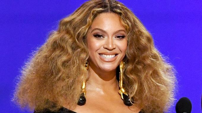 Beyoncé enchaîne les succès !
