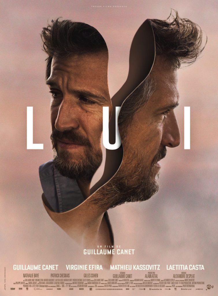 """Film """"Lui"""""""