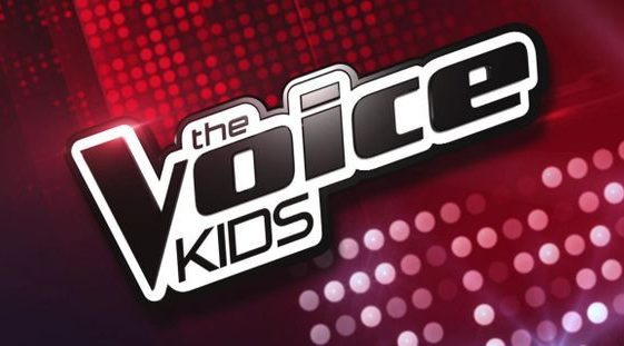 The Voice Kids : Qui est le remplaçant du coach Soprano ?
