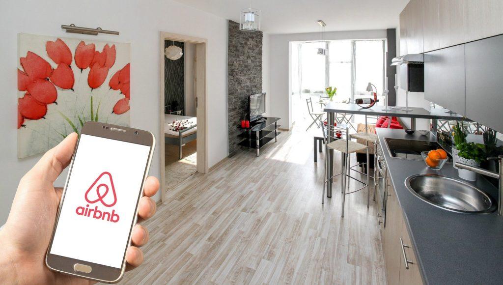 Airbnb: Des conseils d'utilisation !