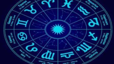Astrologie: Votre horoscope de la semaine du 23 au 29 aout 2021