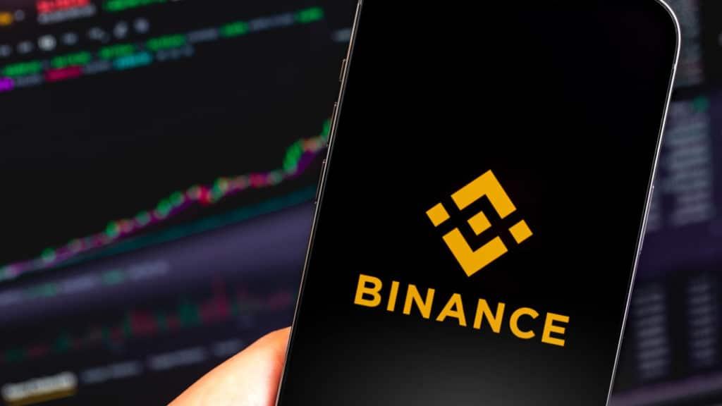 Vol Crypto-monnaie : L'entreprise Binance impuissante