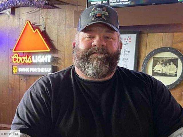 John Kelly : La star de TikTok est décédée à l'âge de 45 ans !