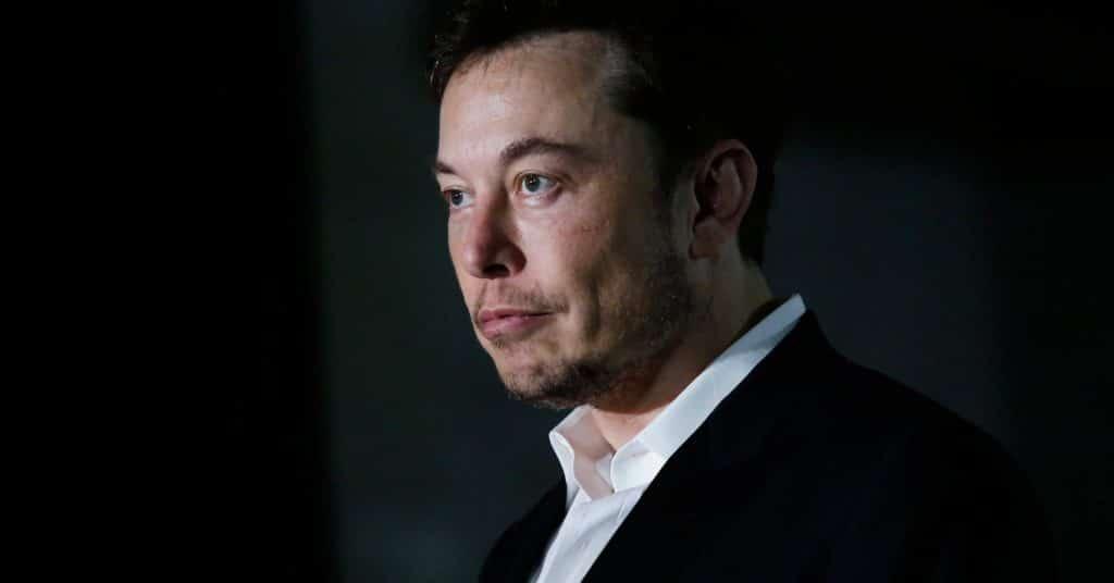 Elon Musk donne plus de détails