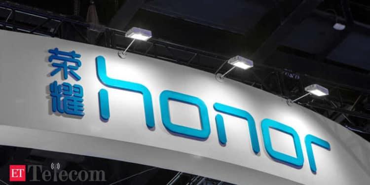Honor : après Huawei, c'est son tour de subir des sanctions américaines !