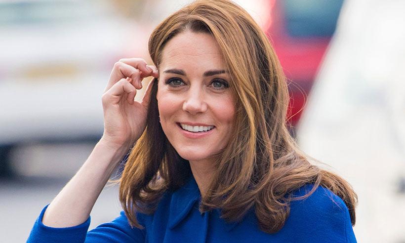 Kate Middleton : La duchesse récupère les titres du prince Harry