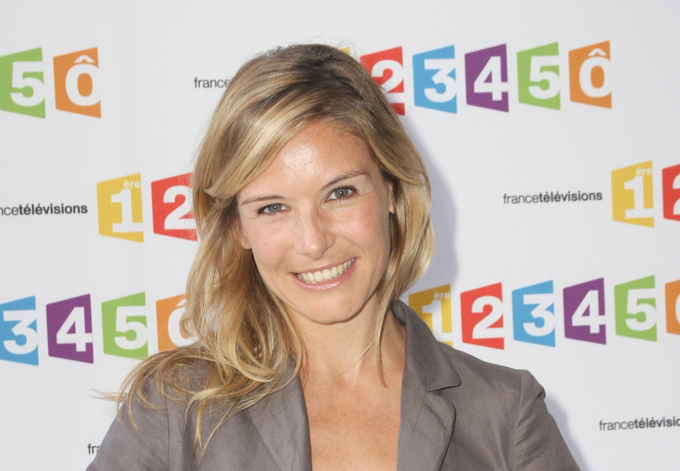 Louise Ekland : La maman dévoile le prénom de son deuxième enfant !