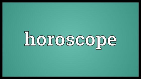 Astrologie: Votre horoscope de la semaine du 16 au 23 aout 2021