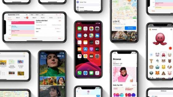Apple : Espion au service gouvernemental, un scandale pour Epic Games
