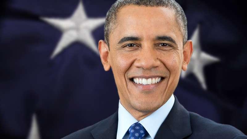 Les républicains ont vivement critiqué la fête de Barack Obama