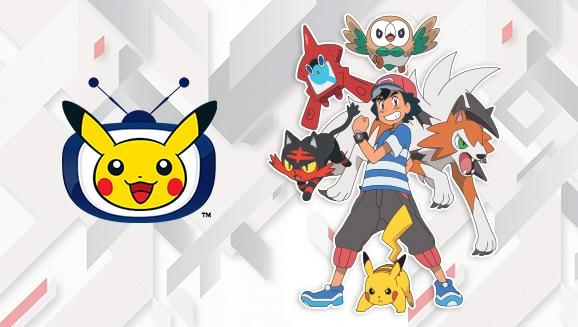 25 ans de Pokémon !