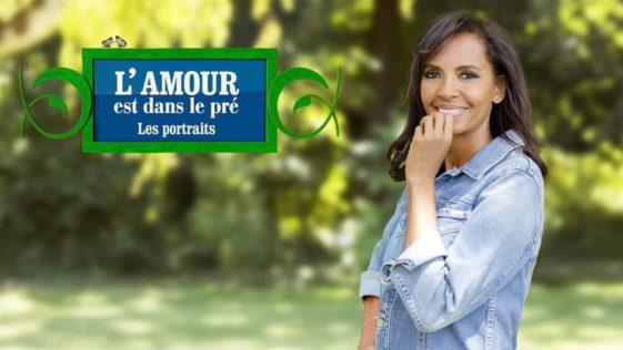 L'amour est dans le pré : Karine Le Marchand annonce la date de diffusion