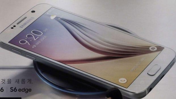 Samsung Galaxy A21 prend feu