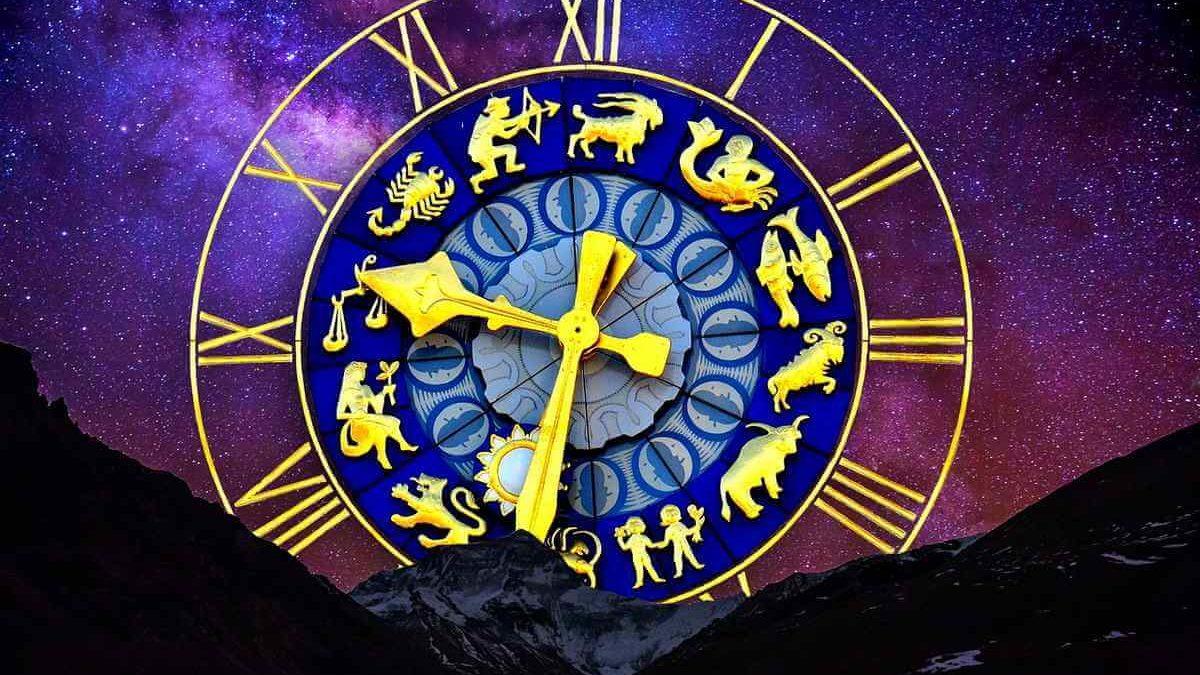 Astrologie. Horoscope de la semaine du 30 aout au 5 septembre 2021