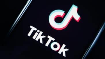 TikTok : Est-ce que l'application va se mettre aux stories ?