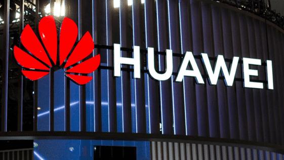Huawei : la firme travaille sur un smartphone Mate X enroulable !