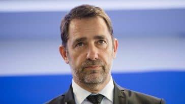 Christophe Castaner révèle le jour où Emmanuel Macron l'a humilié !