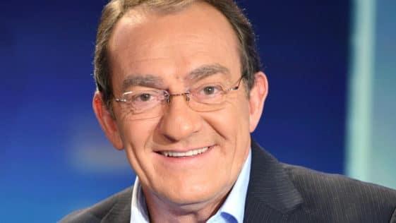 Jean-Pierre Pernaut déclare son admiration pour Didier Raoult dans TPMP