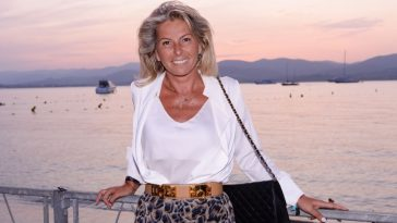Caroline Margeridon : son tendre cliché avec sa fille qui plait aux internautes !