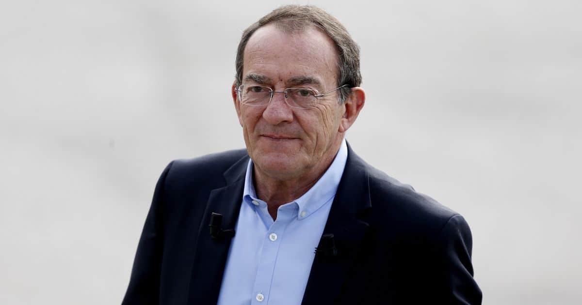 Jean-Pierre Pernaut : Il pousse un coup de gueule très surprenant !