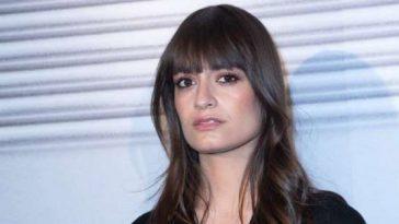 Clara Luciani : elle se confie sur une rupture amoureuse douloureuse !