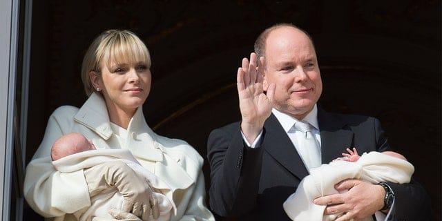 Charlène de Monaco : Son absence fait souffrir Albert de Monaco..