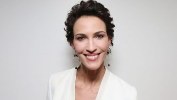"""Linda Hardy : """"Ses mésaventures"""" et début de semaine compliqué !"""
