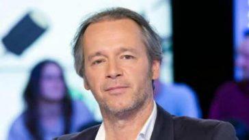 Jean-Michel Maire : Les détails sur son départ de TPMP !
