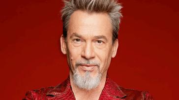 """Florent Pagny : Ses exigences très particulières dans """"The Voice All-Stars"""""""