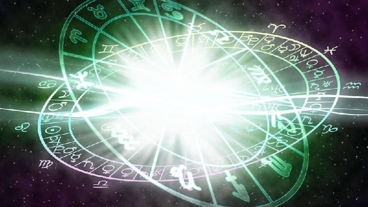Astrologie. Horoscope de la semaine du 13 au 19 septembre 2021