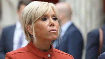 Brigitte Macron dans 'On est en direct'? Ces conditions qu'elle a imposées