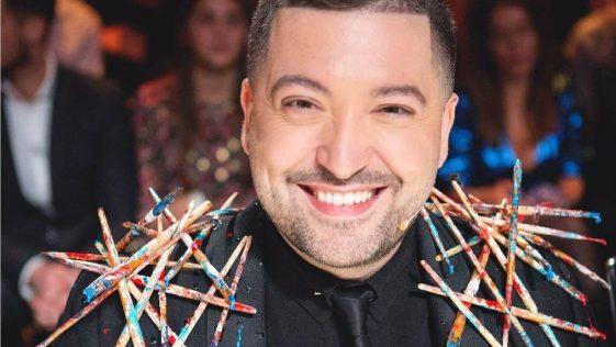 Chris Marques : Il explique les nouvelles règles de Danse avec les stars