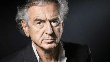 Bernard-Henri Lévy témoigne sur le sort dramatique des femmes afghanes