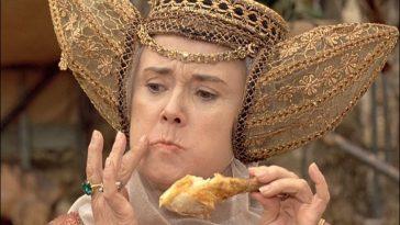 Anna Gaylor : L'actrice française est décédée à l'âge de 89 ans !